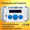 chickenguard-premium