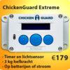 chickenguard-extreme