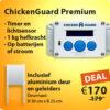 chickenguard-premium-met-kippendeur