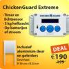 chickenguard-extreme-met-kippendeur