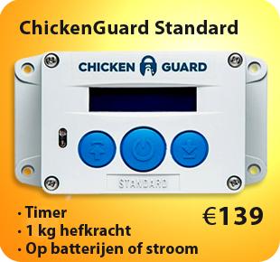 chickenguard-standard