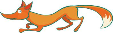chickenguard-roofdier
