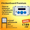 chickenguard-premium-zelfsluitende-deur
