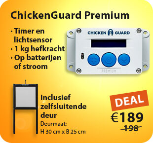 Chicken-Guard-Premium-Self-Locking-Doorkit