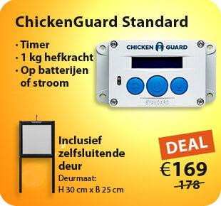 chickenguard-standard-zelfsluitende-deur