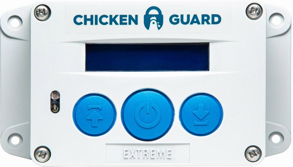 chickenguard-kippendeur-opener