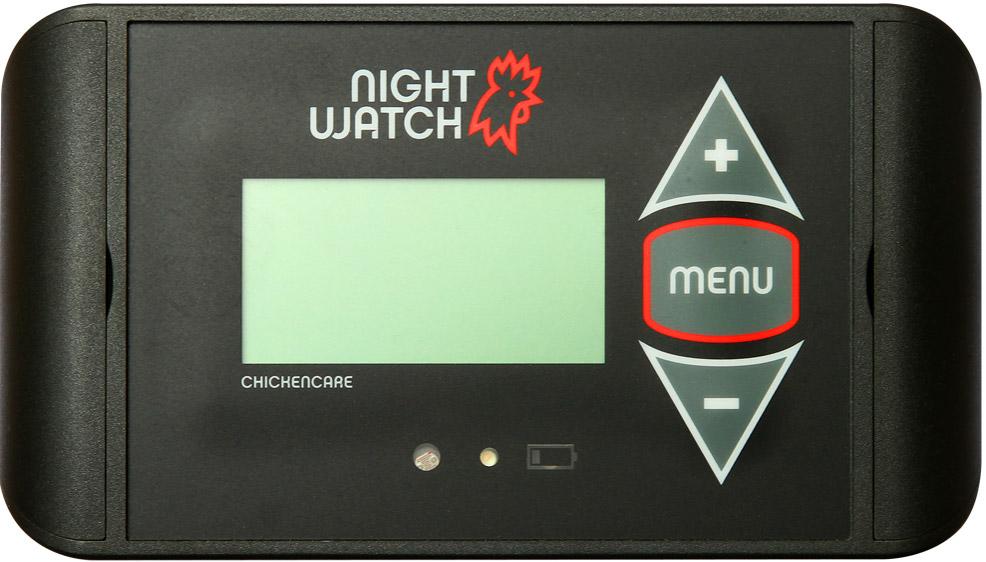 nightwatch-kippendeur-opener