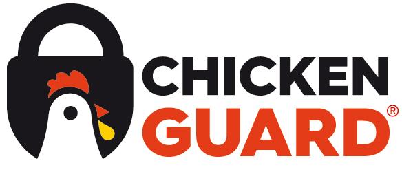 chickenguard-kippendeur