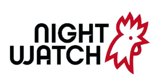 nightwatch-kippendeur